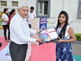 Prize Distribution-12