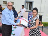 Prize Distribution-14