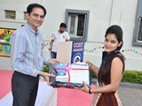Prize Distribution-18