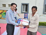 Prize Distribution-21