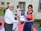 Prize Distribution-28