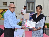 Prize Distribution-31