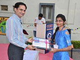 Prize Distribution-32