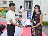 Prize Distribution-6