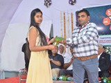 46-Prize   Distribution