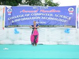 Annual function-1