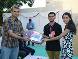 Annual function-Prize Distribution-1