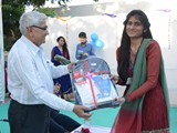 Annual function-Prize Distribution-3